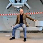 Интервью Аркадия Столпнера о крупнейшей сети частных клиник в РФ