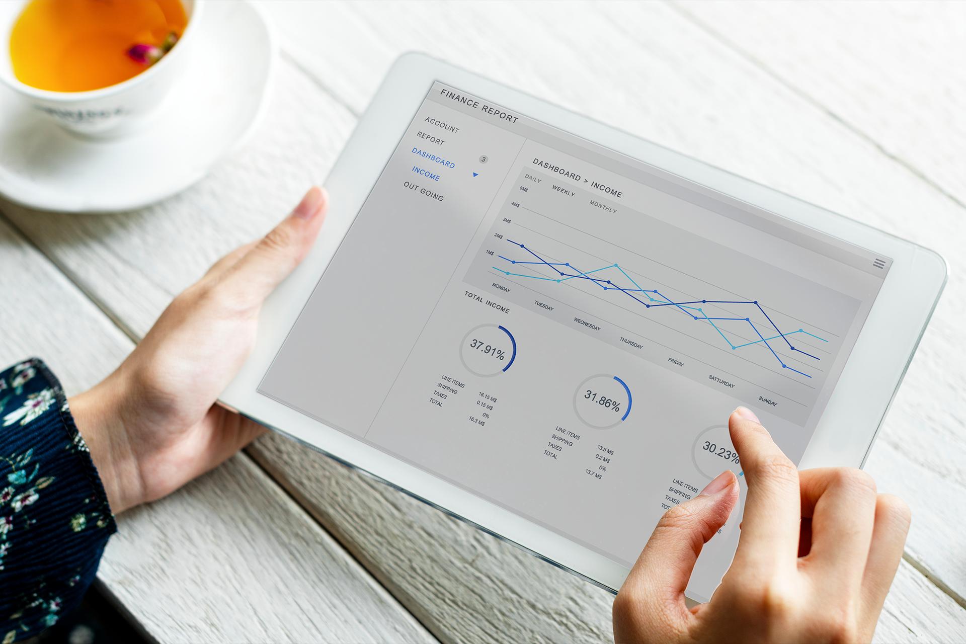 Медицинский маркетинг: расчет базовых показателей клиники за 5 минут