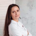 Клинические исследования  в частной медицине — кейс «АрсВита»