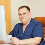 Как врачу открыть свою клинику — кейс доктора Недозимованого