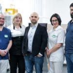 Стратегические сессии для сотрудников — опыт клиник «ПрезиДент»