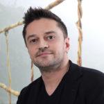 Как найти свои конкурентные преимущества — опыт Европейской клиники