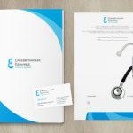 Инструменты антикризисного управления в медицинском PR — часть 1
