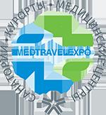 MedTravelExpo 2018
