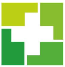 Природные методы диагностики, лечения и реабилитации