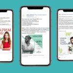 Продающая группа ВКонтакте для клиники — 3 секрета от Svipe Agency
