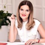 Наталья Сухарева: как ценности помогают руководить сетью клиник «Здравица»