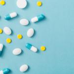 6 ошибок контекстной рекламы клиники