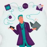 5 простых способов улучшить впечатление о клинике