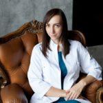 Медицинский туризм в России: перспективы и прогнозы
