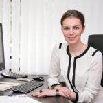 Как с нуля создать Информационно-сервисную службу — опыт ФГБУ «НМИЦ онкологии им. Н.Н. Петрова»