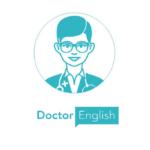 Полезные книги и сайты для врачей: подборка от Telegram-канала Doctor English